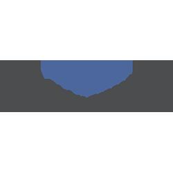 Radiation Oncology Of Corpus Christi image 0