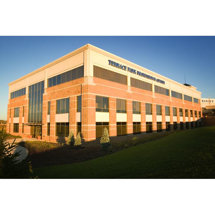 UnityPoint Clinic - Family Medicine - Bettendorf - Bettendorf, IA 52722 - (563)742-5850 | ShowMeLocal.com