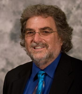Kenneth Nass: Allstate Insurance image 0