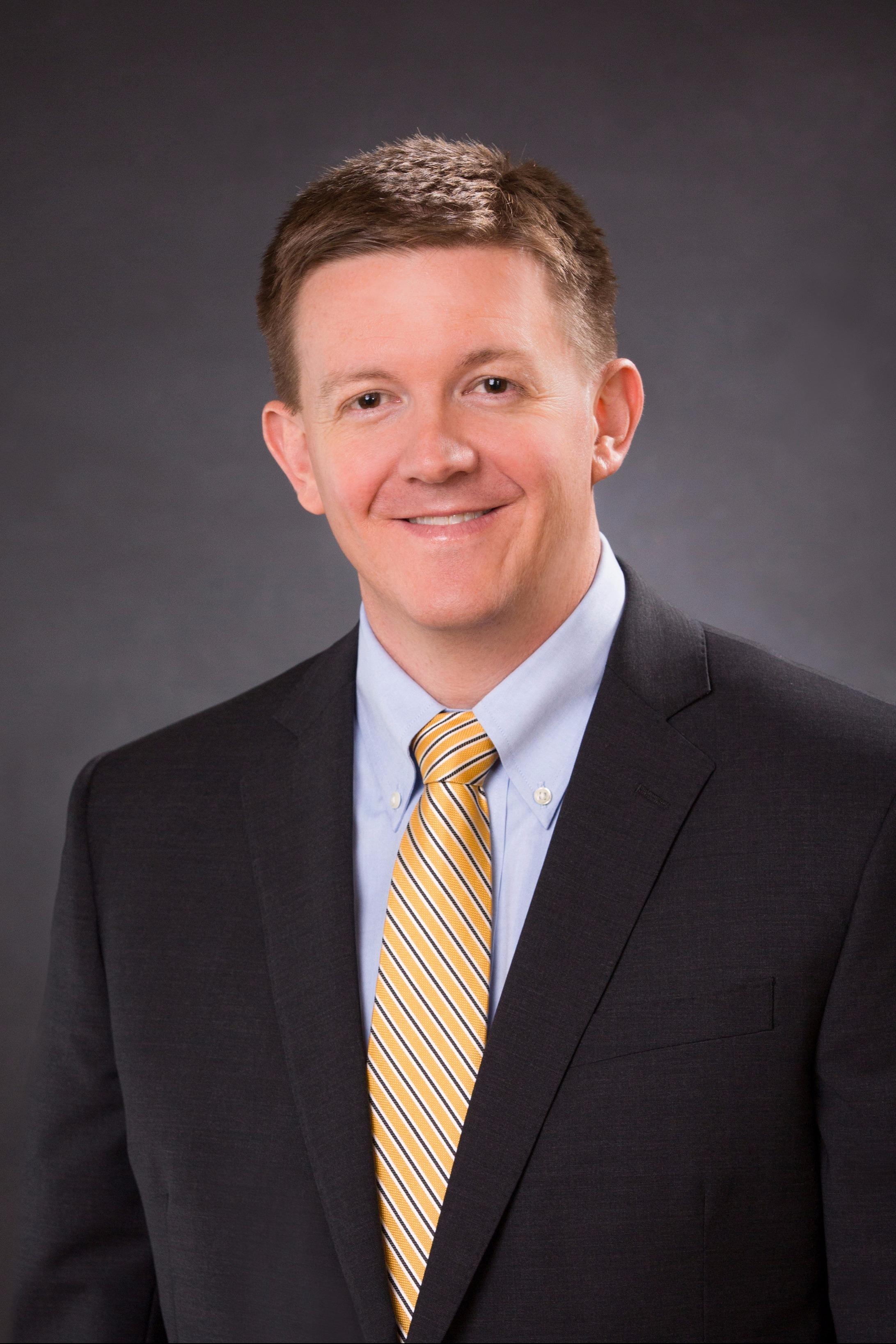 Joel Williams Law, LLC image 7