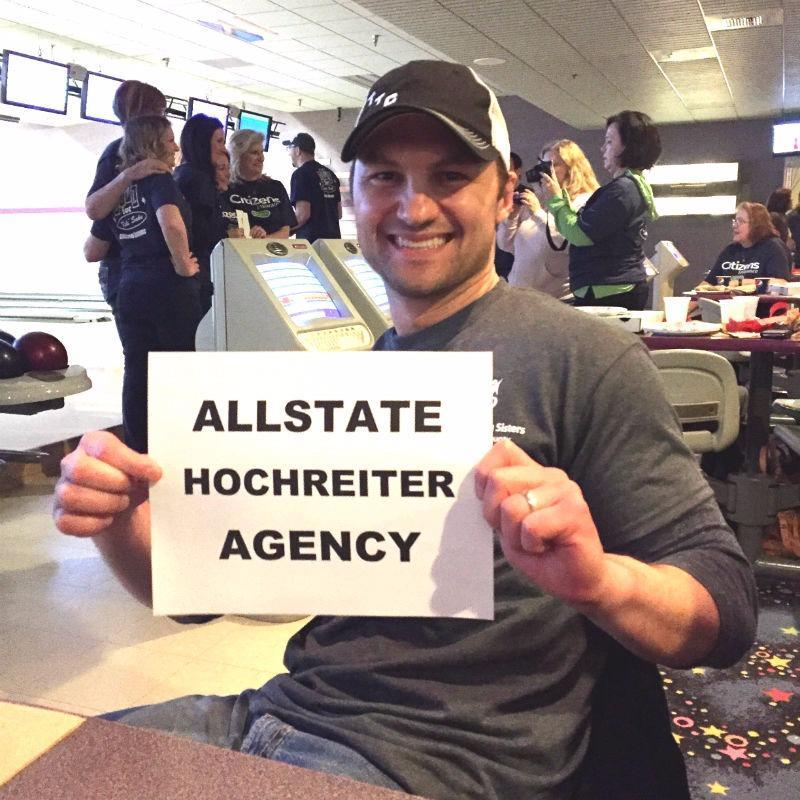 Hochreiter-Trierweiler Agency: Allstate Insurance image 5