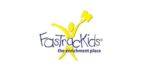 FasTracKids / Eye Level Learning Center image 41
