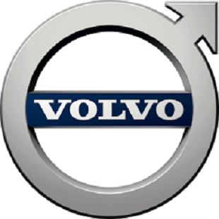 Volvo Cars of Naples
