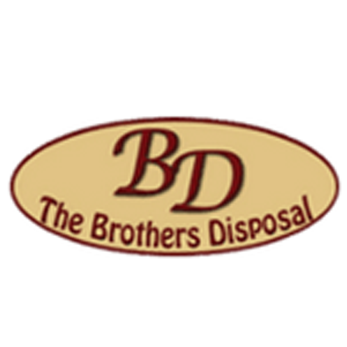 The Brothers Disposal image 0