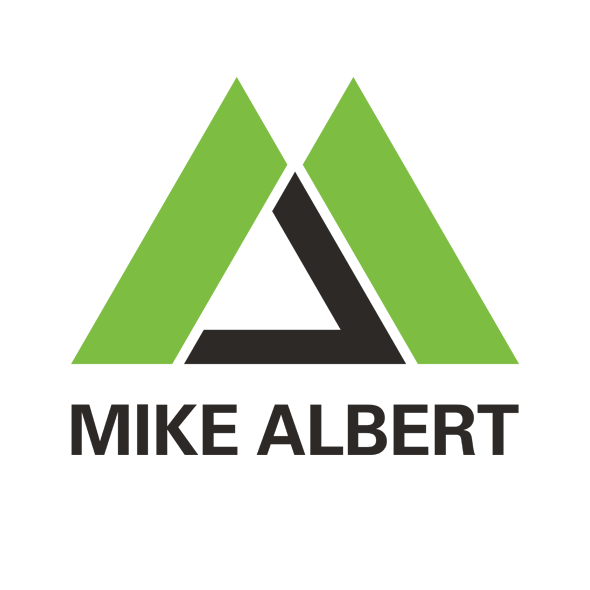 Mike Albert Fleet Solutions