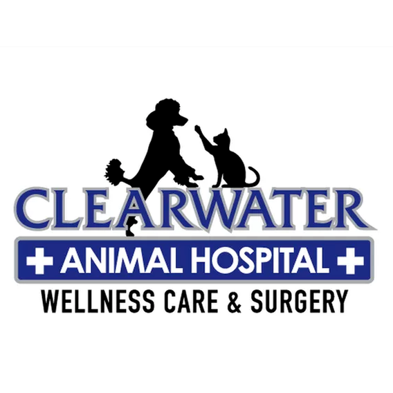 Clearwater Animal Hospital