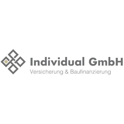 Individual GmbH Logo