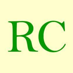 Royallty Cleaning LLC