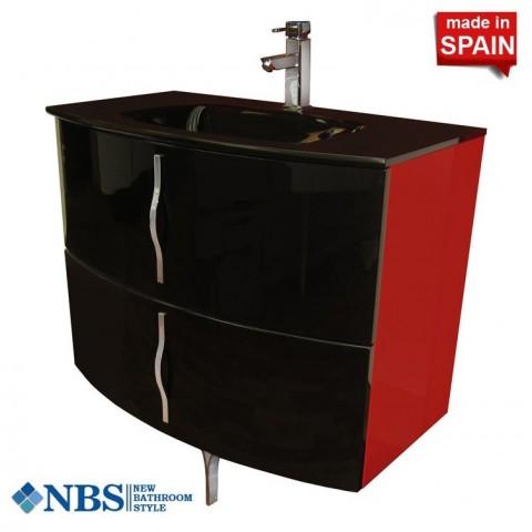 New Bathroom Style image 25