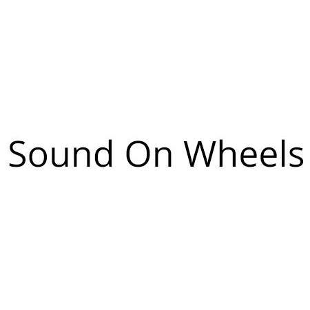 Sound on Wheels