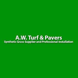 AW Turf LLC