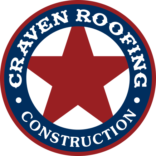 Craven Roofing & Construction image 4