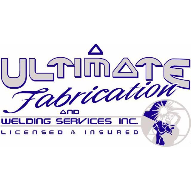 A Ultimate Fabrication & Welding Services, Inc.