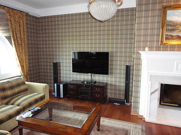 bau reparatur und einrichtung architektur in lauter. Black Bedroom Furniture Sets. Home Design Ideas