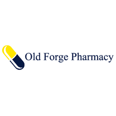 Old Forge Pharmacy