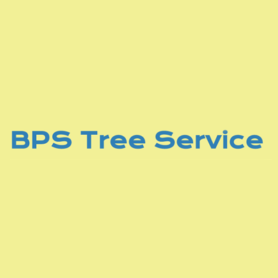BPS Tree Service