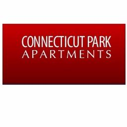 Connecticut Park Apartments