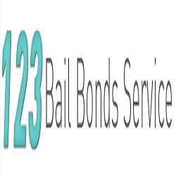 Personal Loans & Advances in NY Bronx 10451 123 Bails Bonds Service 903b Sheridan Ave 1st Fl  (917)792-6060