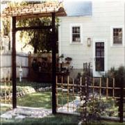 John Hall Construction Company image 5