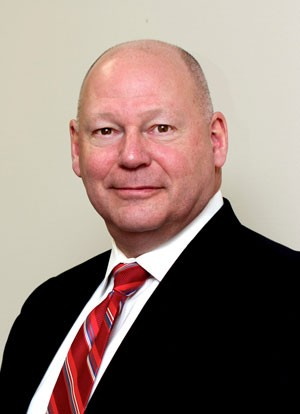 Cudlipp Financial Services, Inc. image 1
