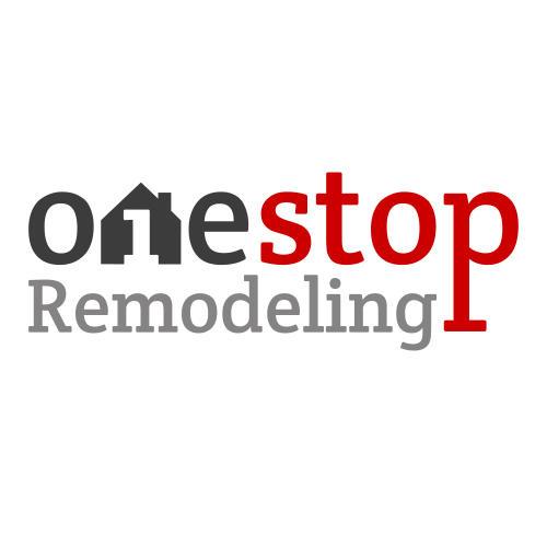 OneStop Remodeling