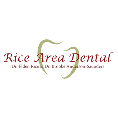 Rice Area Dental image 0