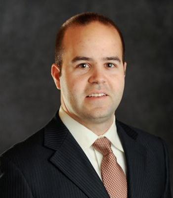 Allstate Insurance Agent: Matthew Parmiter image 0