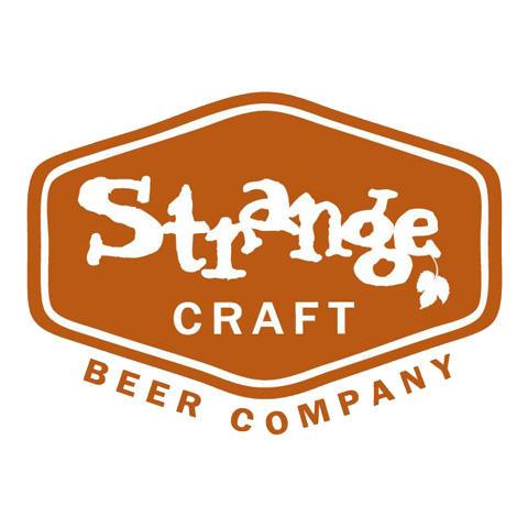 Strange Craft Beer Company image 3