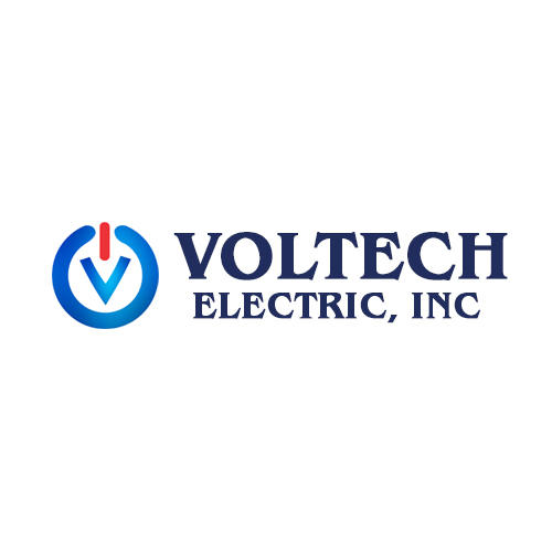 Voltech Electric, Inc