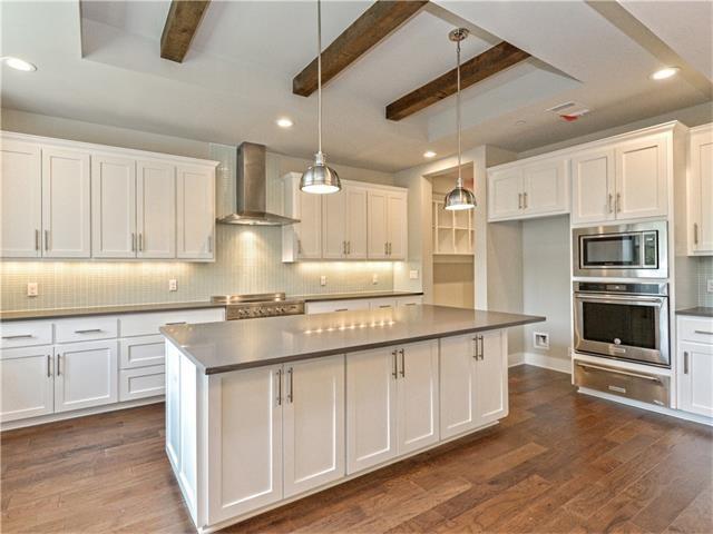 Palladian Residential, LLC image 17
