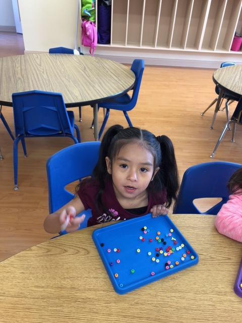 ABC Little School image 2