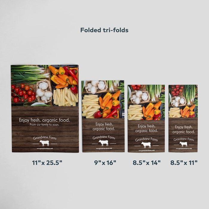 Keystone Graphics Printing  and  Design image 3