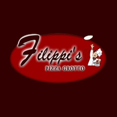 Filippi's Pizza Grotto image 0