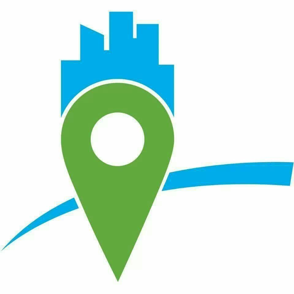 On The Maps Digital Marketing Company - Las Vegas