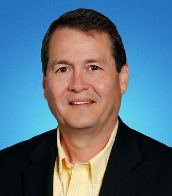 Allstate Insurance: Phillip Mayeux