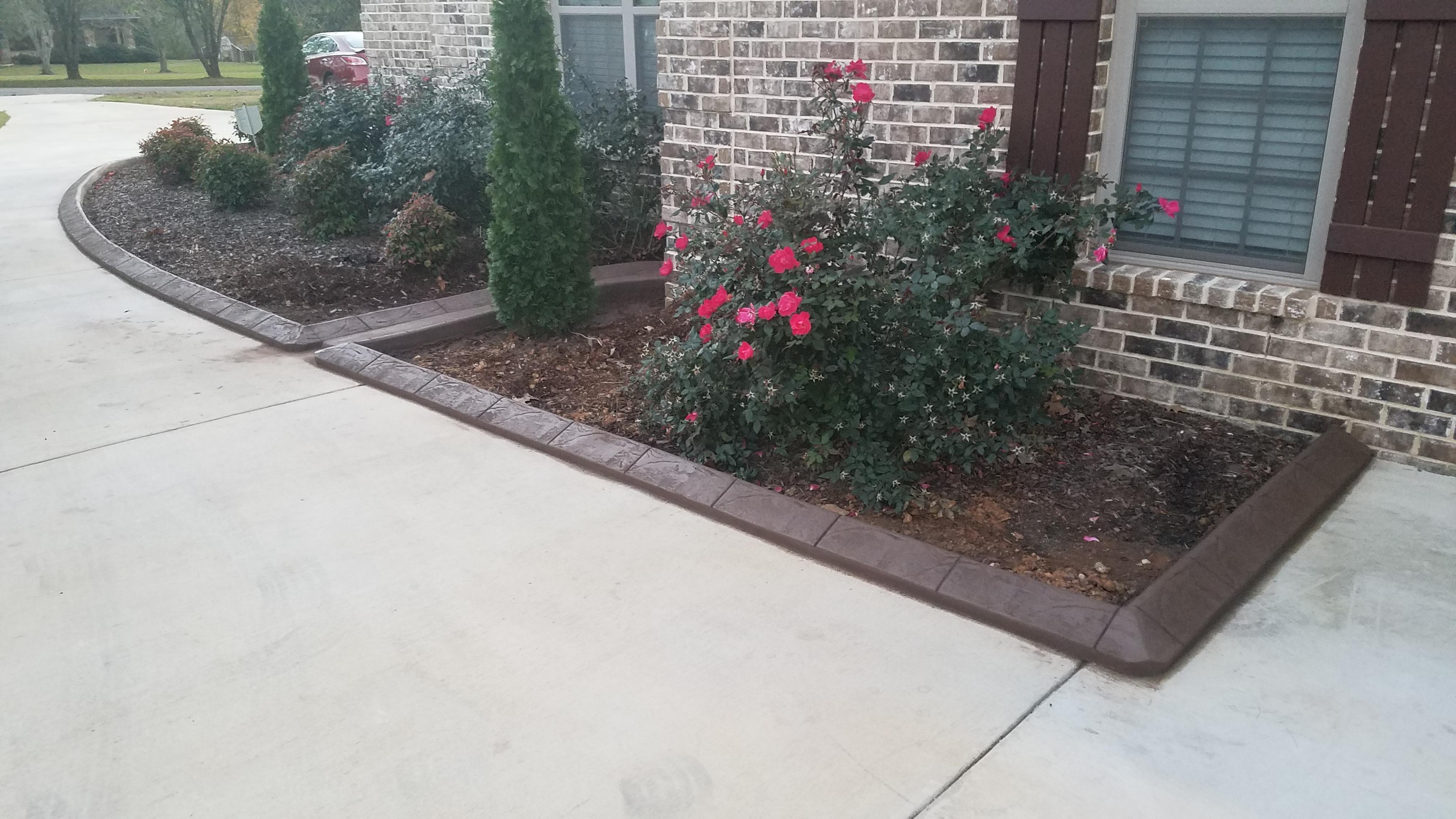Southeast Concrete Solutions, LLC image 1