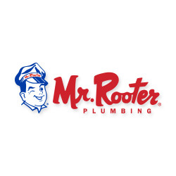 Mr. Rooter Plumbing of Will County
