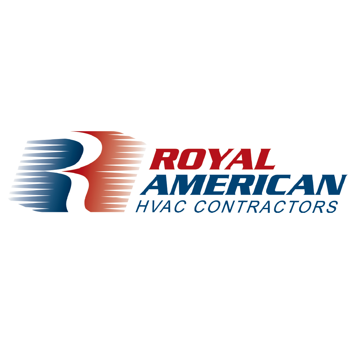 Royal American HVAC Contractors