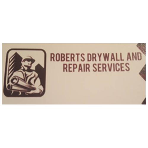 Roberts Drywall N Repair Services