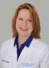 DermOne Dermatology image 0