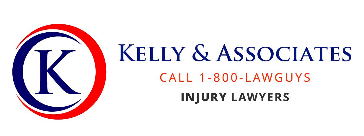 Kelly & Associates Injury Lawyers image 0