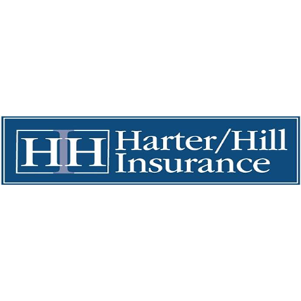 Harter Hill Insurance Agency LLC
