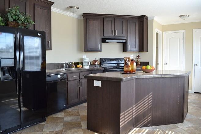 Aiken Housing Center In Aiken Sc 29801 Citysearch
