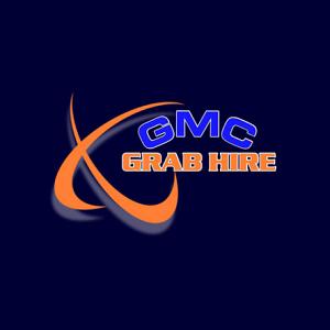 GMC Grab Hire Ltd