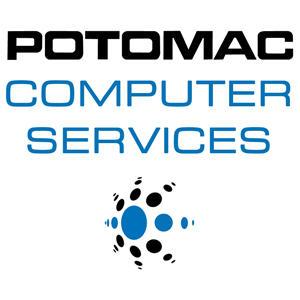 Potomac Computer Services
