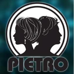 Pietro Hair Salon
