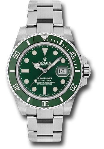 SwissLuxury.Com Rolex Watches image 5
