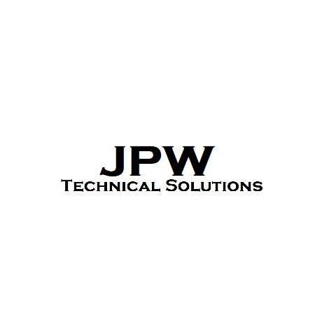 JPW Technical Solutions image 2