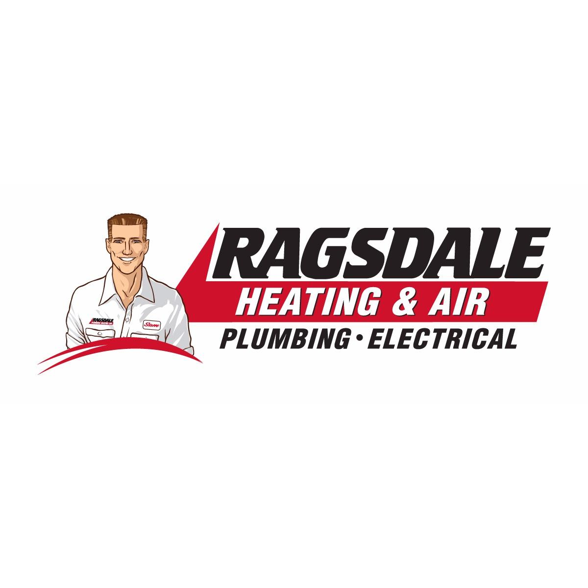Ragsdale Heating Air Plumbing Amp Electrical In Dallas Ga