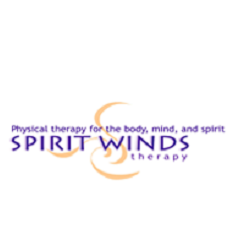 Spirit Winds Physical Therapy
